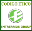 logo codigo etico