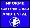 logo sostenibilidad ambiental EFS